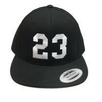 NIAC ORIGINAL TOKYO23 CAP