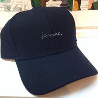 Know-e CAP simplestyle