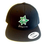 know-e  cap (new hemp)