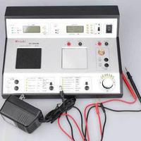 クォーツ時計 タイミングマシン 多機能 timegrapher QT-8000B