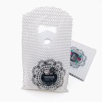新品送料込 ギフトバッグ 手提げ袋 50枚セット 薔薇 チェック バレンタイン お誕生日会 結婚式 ラッピング プレゼント