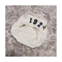 Kids bag 02