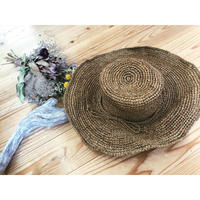 Resort Hat