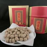 津和野式 冬虫夏草[純国産]タブレット30g 約30日分「護蚕丸」