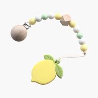 ギフトセット【レモン歯固め × シトラスホルダー】