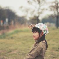 THE PARK SHOP / TROPICALBOY CAP