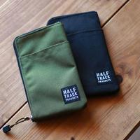 half track products(ハーフトラックプロダクツ) BANK