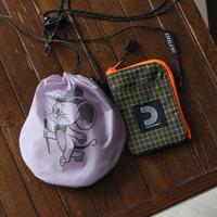 half track products(ハーフトラックプロダクツ)➕ball