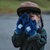 THE PARK SHOP / freece glove