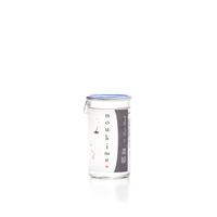 特別本醸造 カップ酒 濃姫® 180ML