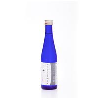 特別本醸造 吟醸ブレンド 濃姫® 300ML
