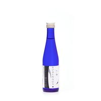特別本醸造 吟醸ブレンド 織田信長® 300ML