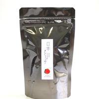 【復活】日本きくらげパウダー(粗挽き粉 50g)