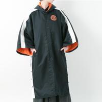 【19-20A/W 受注予約商品】Over coat