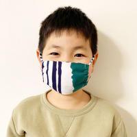 Re カタチ|マスク子供用2個セット