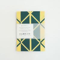 手ぬぐい|cactus pattern
