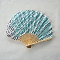 せんす|minamo〔ガーゼ〕
