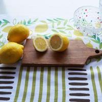 手ぬぐい|limone