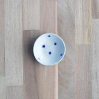 【井口工房】豆皿鉢 ステラ