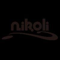 10104     Annual course for sending all Nikoli books