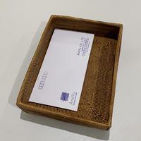 B5サイズの箱  i-127
