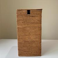 チョイ開けBOX  i-385