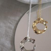 necklace  C type