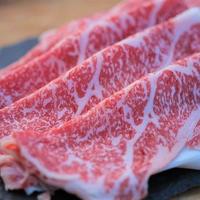 【福島牛】サーロイン スライス 500g