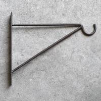 BRACKET HANGING / ブラケット