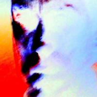 MODULO EP(CD)