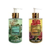 Rudy NATURE&AROME  Liquid Soap