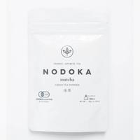 NODOKA 抹茶パウダー