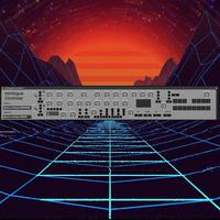 Minilogue Controller - M4L Device