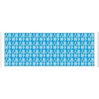 【新色】人間椅子タオル