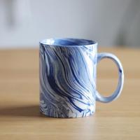 KNEAD マグカップ
