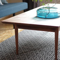 Frith Living Table