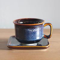 LAZULI COFFEE C&S