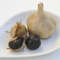 【栄養満点】フルーティー黒ニンニク 6個入り 税込み・送料別