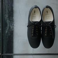 Ballet Shoes:c/#Black