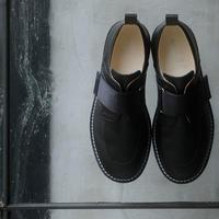 Moccasin:c/#Black