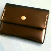 カードケースポルタ