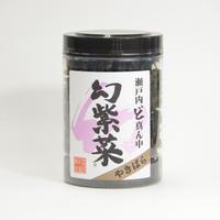 幻紫菜やきばら(20g)