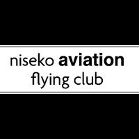 Flying Club Membership  /  フライングクラブ入会年会費