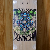DOWNCHILL Skate Deck <E4>