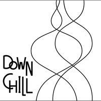 DOWNCHILL III