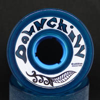 DOWNCHILL WHEEL < CATS > 59mm