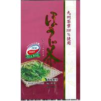 ほうじ茶ティーバッグ 5g×40P(Houjicha Tea bag)