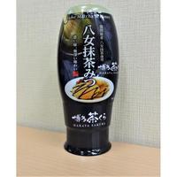 【限定商品】八女抹茶みつ 200g×12本入り(賞味期限2020.07.08)