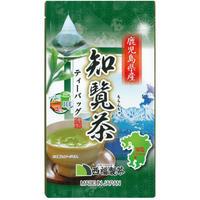 知覧茶ティーバッグ 2g×15P(Chirancha Tea bag)