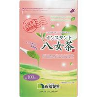 インスタント八女茶 80g(Instant Yamecha)